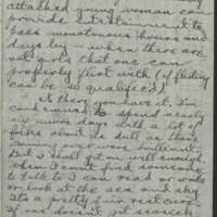 1916-08-16 Conger Reynolds to Mr. & Mrs. John Reynolds Page 7