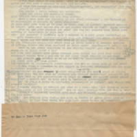 1944-08-23 Letter by W. Earl Hall Page 2