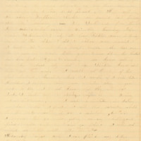 02_1865-07-02-Page 02