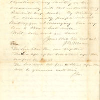 1858-04-02 Page 04