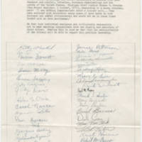 1970-10-08 Leslie W. Dunlap to Mrs. Kathleen Wachel Page 3