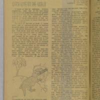 v.1:no.1: Page 4