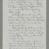 1942-11-11 Laura Davis to Lloyd Davis Page 4