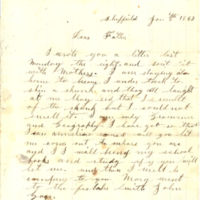 1863-01-08 Page 01