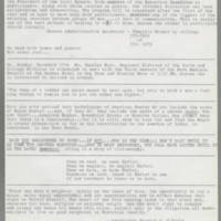 1967-12-14 Newsletter, Fort Madison Branch of the NAACP Page 5