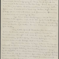 1943-05-03 Page 2