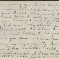 1918-03-18 Daphne Reynolds to Conger Reynolds Page 6