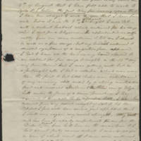 1839-10-20 Page 1
