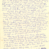 1942-12-20: Page 02