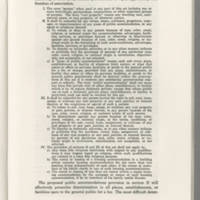 """Iowa Law Review, """"State Civil Rights Statute: Some Proposals"""" Page 1101"""