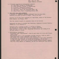1971-08-24 Conference with Drug Abuse Personnel Page 2