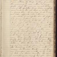 1861-07-13
