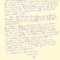 1942-12-07: Page 03
