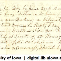 1863-02-02 Page 01 note
