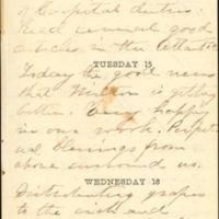 1864-11-14 -- 1864-11-16
