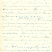 1869-09-25 Page 03
