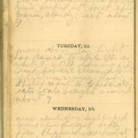 1864-03-28--1864-03-30