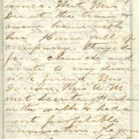 1865-09-28