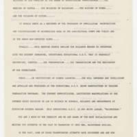 1975-04-20 Keynote Address: Chicanos and Education - Salvador Ramirez Page 3