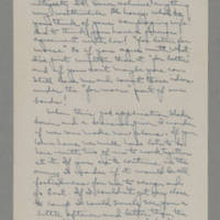 1942-12-26 Laura Davis to Lloyd Davis Page 5