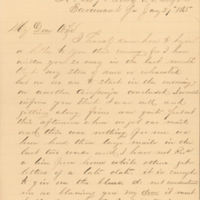 1865-01-27 Page 01