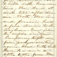 1865-09-06