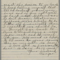 1919-03-15 Conger Reynolds to Daphne Reynolds Page 4