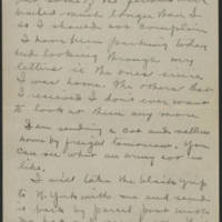 1918-08-31 Page 2