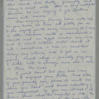 1944-01-16 Fran to Helen Fox Page 3