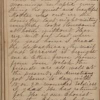 1862-04-26