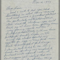 1944-11-04 Page 1