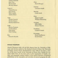 "1969-04-22 ""Dona Francisquita"" Page 5"