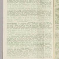 http://diyhistory.lib.uiowa.edu/plugins/Dropbox/files/hevelin_3360.jpg