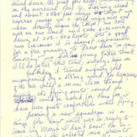 1943-01-21: Page 01