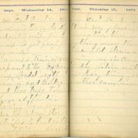 1864-09-14 -- 1864-09-15