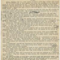 Letter #20