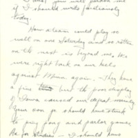 1938-11-07: Page 01