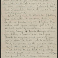 1918-08-26 Page 2