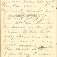 1864-09-30 -- 1864-10-02