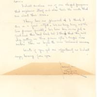February 8, 1943, p.2