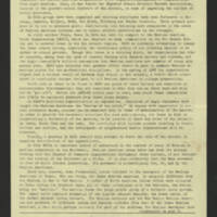 """1971-05-28 """"""""La Raza"""""""" Page 5"""
