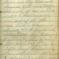 1864-11-05, page 2