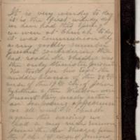 1862-03-30