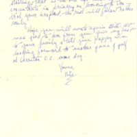 1943-01-05: Page 04