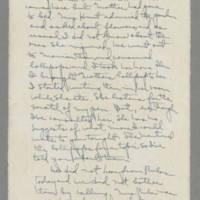 1942-07-21 Laura Davis to Lloyd Davis Page 4