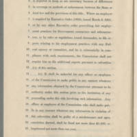 H.R. 7152 Page 62