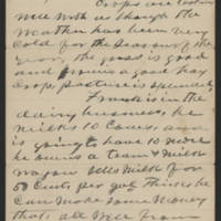1889-06-02 Page 2