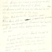 1865-03-01-Page 04