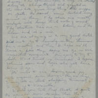 1945-04-18 Helen Angell to Bess Peebles Fox