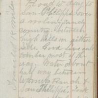 1862-09-04
